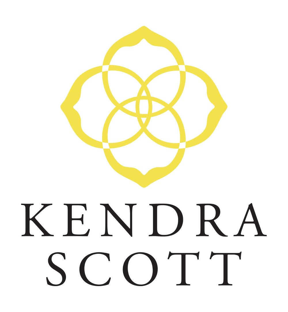 Kendra Scott - Kendra Scott is lifestyle brand headquartered in Austin, TX. Our gemstone-inspired collections include Fashion Jewelry, Fine Jewelry, Home Goods and Beauty.