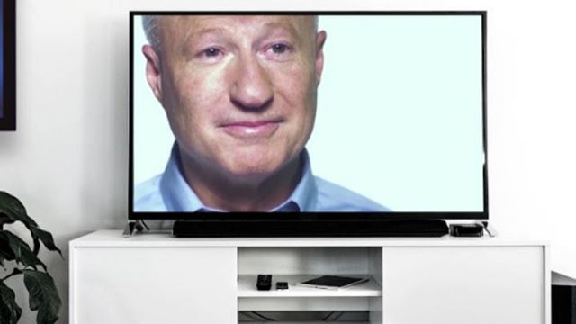 Video produced for @copeoplesaction anti Mike Coffman social media ad  #election2018