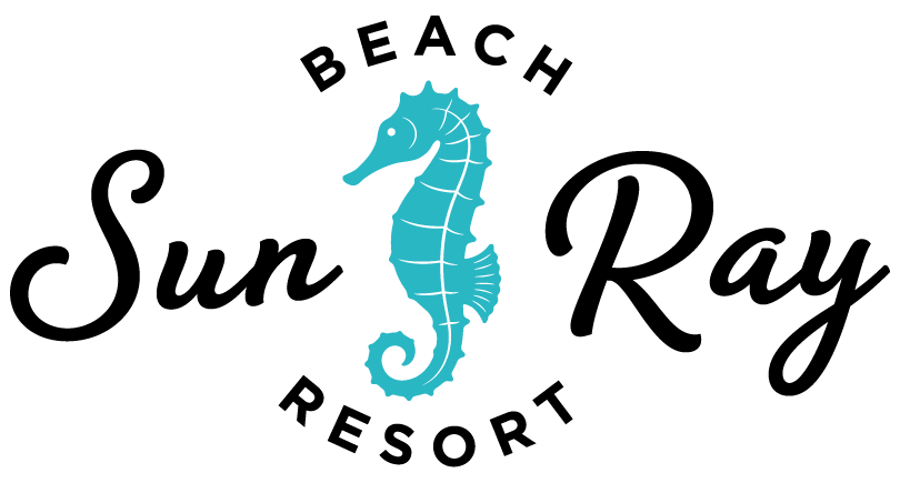 Sun Ray Beach Resort