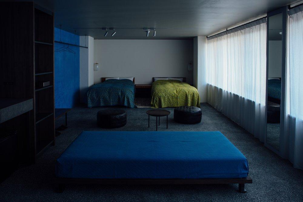 ao_bedroom.jpg