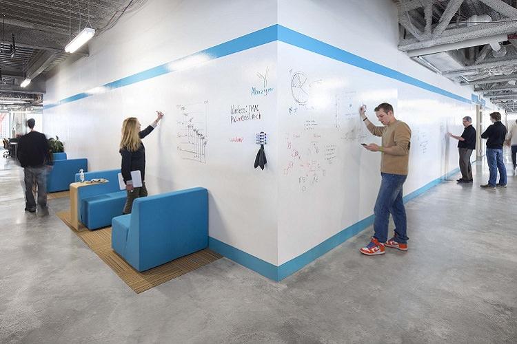 office-whiteboard-wall-paint.jpg