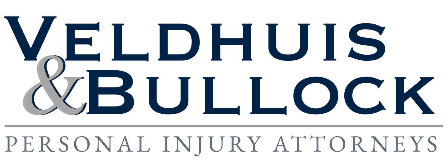 The Law Offices of Veldhuis & Bullock, P.L.L.C.