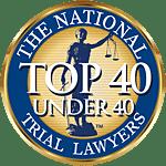 NTL-top-40-40-member larger (1).png