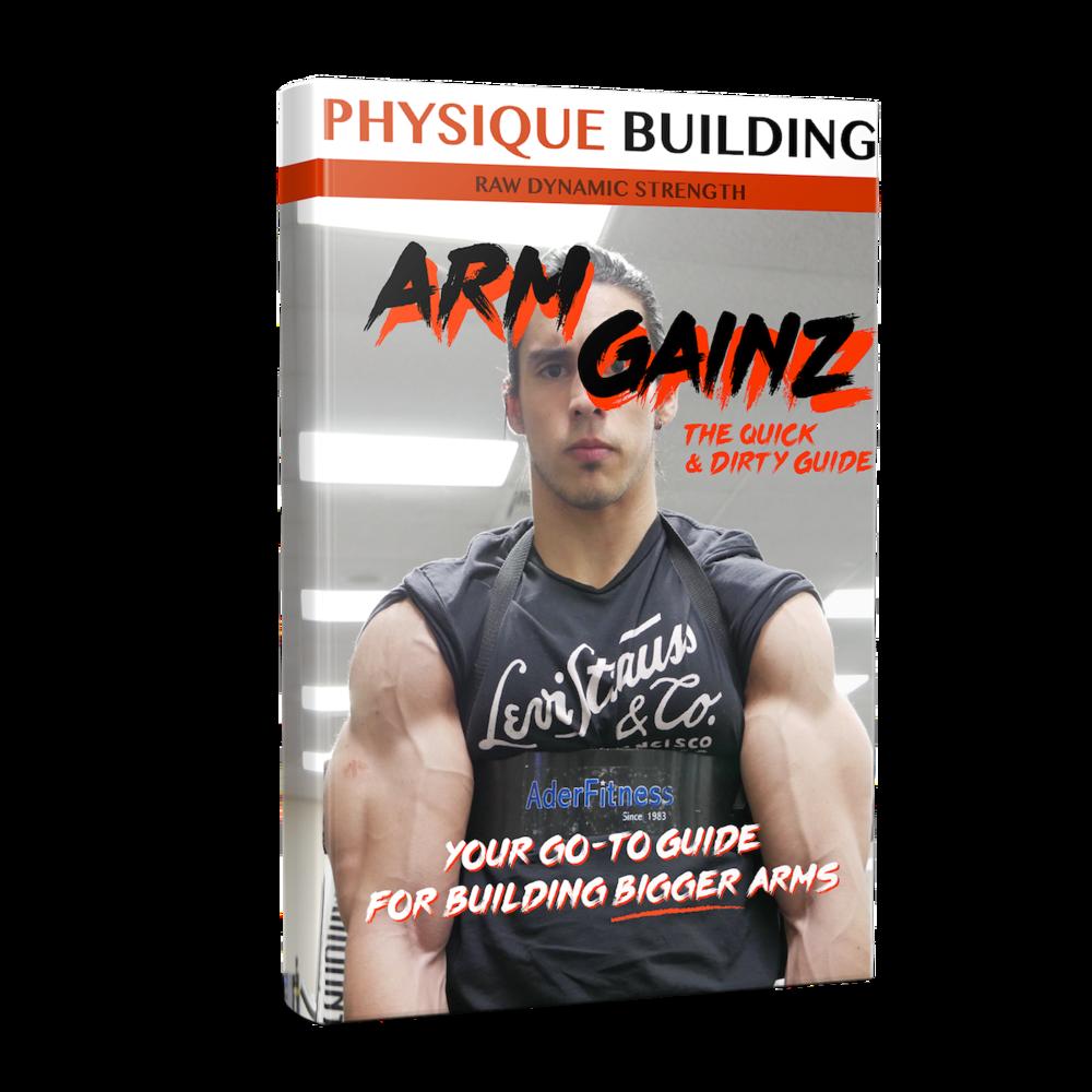 https://www.rawdynamicstrength.com/arm-gainz-1-1