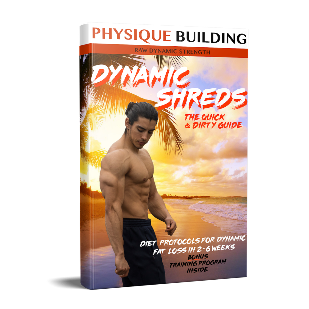 https://www.rawdynamicstrength.com/dynamic-shreds-1-1