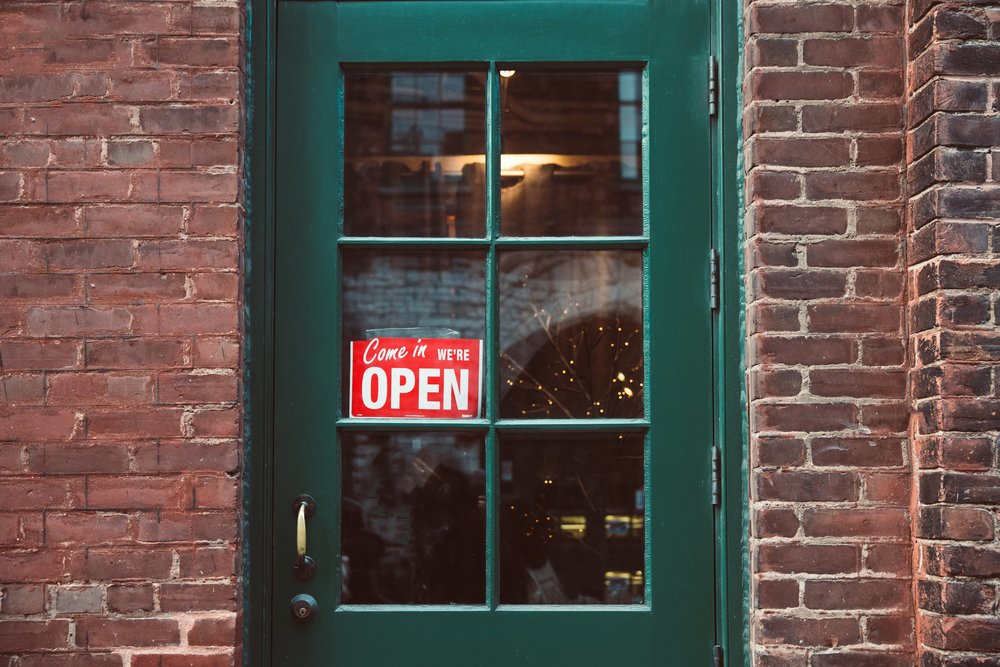 green-door-with-open-sign_4460x4460.jpg