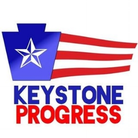 keystone.jpg