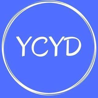 ycyd.jpg