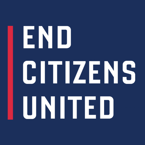 Fight for Reform,the non-federal arm of End Citizens United - End Citizens United and Fight For Reform as its non-federal arm, are the largest grassroots organization focused on the fight against undisclosed and unlimited money that is corrupting our politics. They are committed to supporting champions who will fundamentally change our political system.