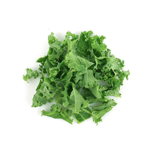 BlanchedKale_700x700px.jpg