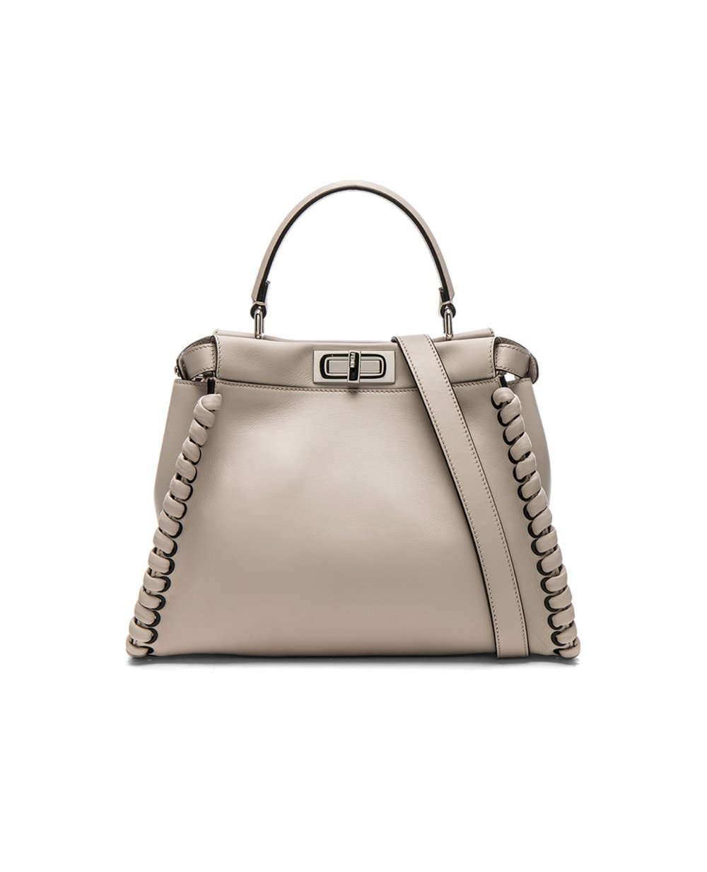 Fendi Peek-a-boo Mini - $3,650