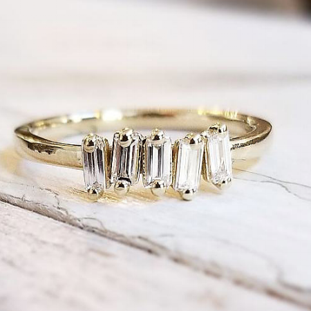 Azalea Ring
