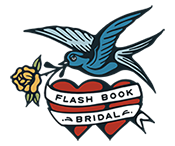 Flash Book Bridal