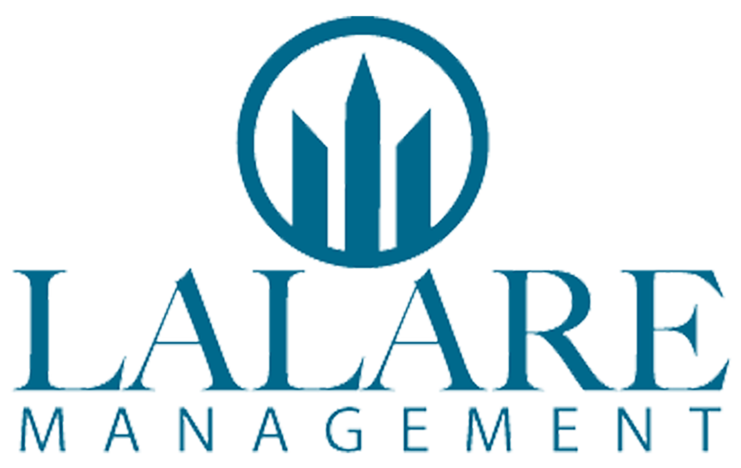 Lalare Management
