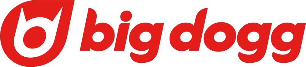 Big Dogg_Logo Device_PMS 485 C.png