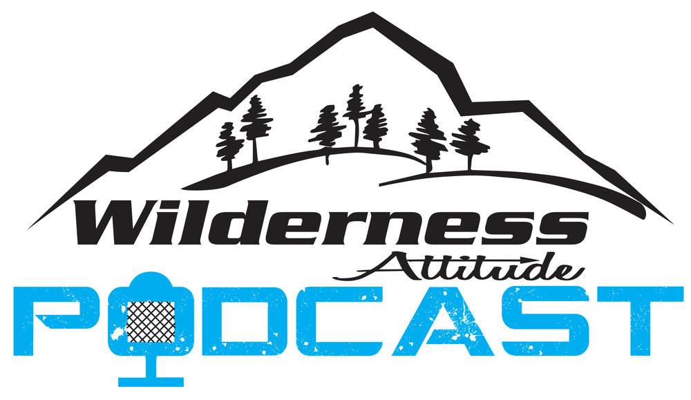 It's all about your attitude. - A positive, enlightening and informative podcast of amazing adventures from men and women who live in the spirit of the wilderness attitude! Hosted by Brandon Waddell, who has re-introduced himself and his children to wildlife, hunting and respect for the outdoors. In rediscovering his passion for life, health, and the wilderness, he has felt compelled to share his story and others stories in hopes of inspiring people.