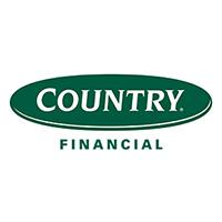 Country_Financial_CFLogo.jpg