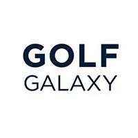 Golf_Galaxy.jpg
