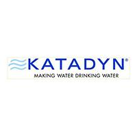 Katadyn.jpg