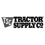 2016-tsc-logo.jpg