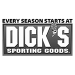 Dicks_Sporting_Goods.jpg