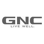 gnc-logo-2.jpg