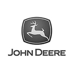 JD_green_yellow_vert_logo.jpg