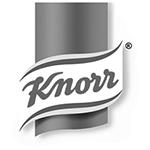 Knorr_logo.jpg