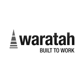 waratah_logo.jpg
