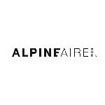 Alpine_Aire.jpg