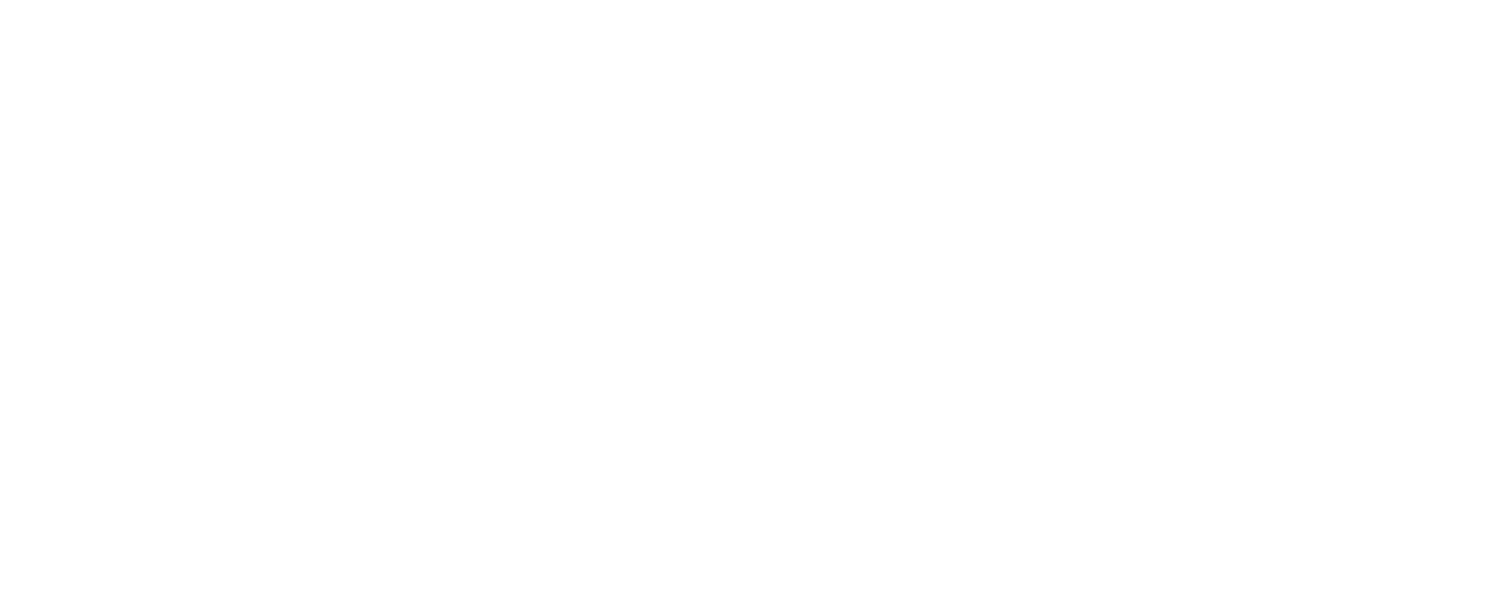 Truth and Legend Productions