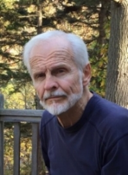 "Rob Flower, Ph.D .    Professor Emeritus, Lemoyne College Doctorate in Philosophy, Syracuse University      ""Terry (my wife) and I had been looking for a way to ""give back"" when the opportunity to get in at the ground level came up with Road2RecoveryCNY. Blessed to be in my twentieth year of recovery from alcoholism, we have an intimate appreciation for the pain and suffering brought into peoples' lives by the insidious hold of addiction."""