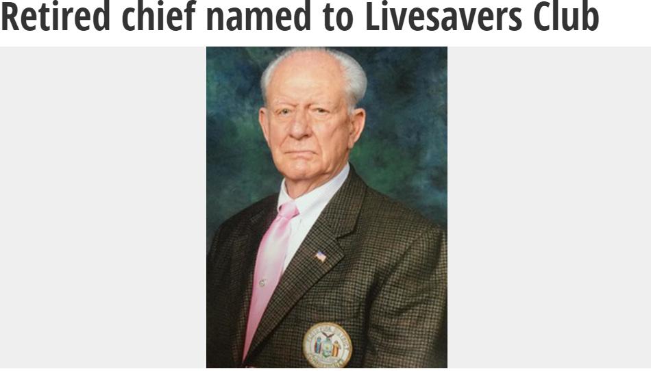 lifesaverclub.PNG
