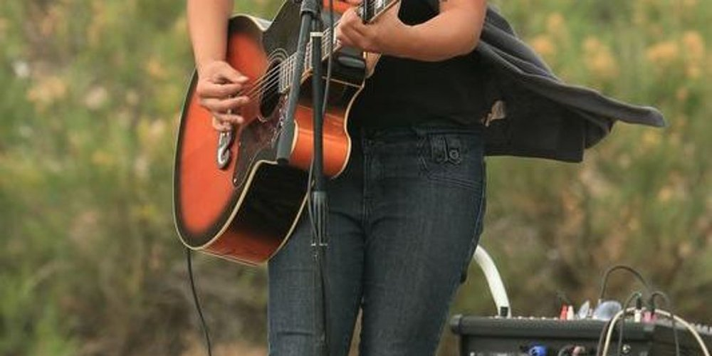 Road2RecoveryCNY Hosts Musical Fundraising Event
