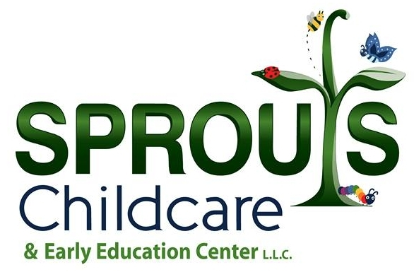 Sprouts Childcare & Early Education Center