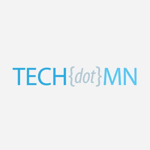 logo-tech-dot-mn.jpg