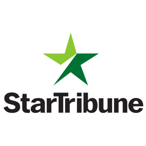 logo-star-tribune.jpg