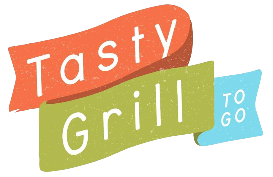 Tasty Grill To Go