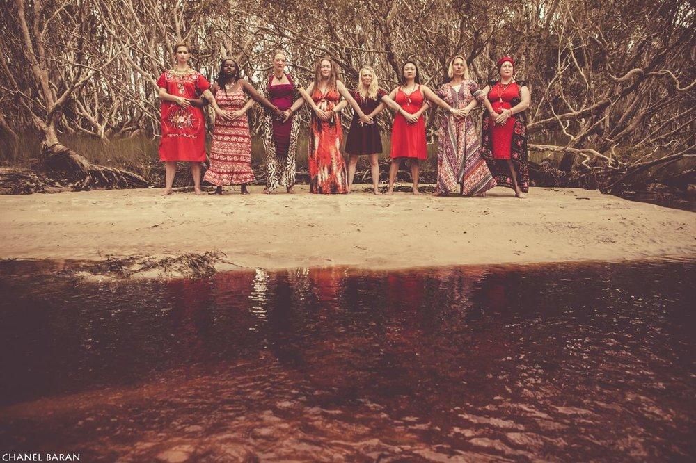 Women_Standing_Strong.jpg