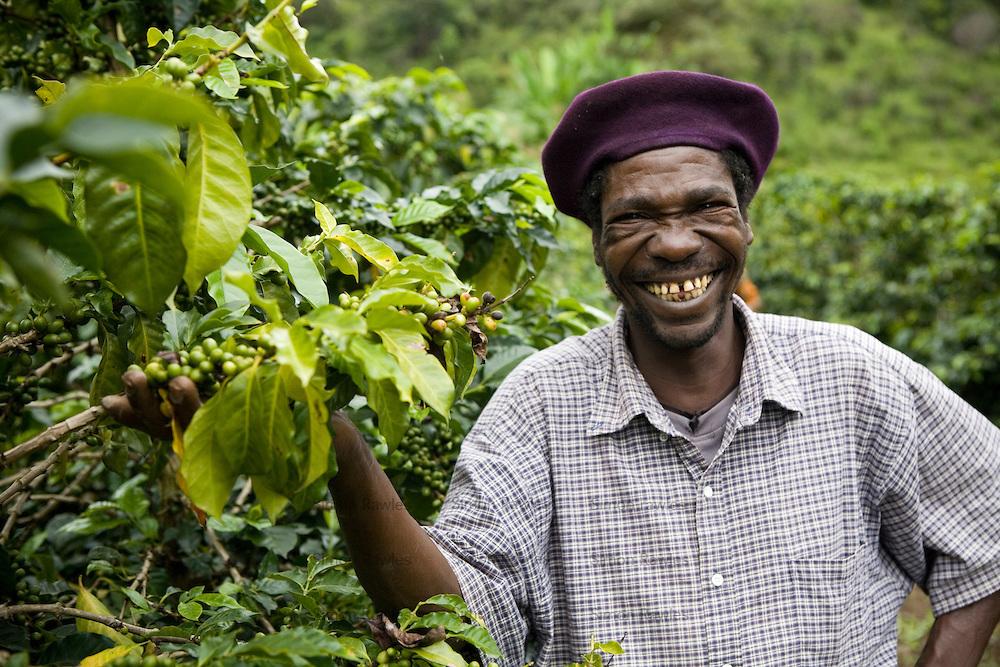Happy-Coffee-Farmer.jpg