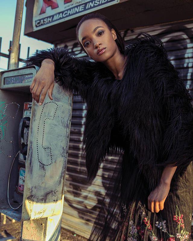 ALLO @chelseaalisethomas @elitela @lefrenchlab @nells26 #photography #editorial #losangeles #venice #streetphotography #street #fashion #model #picoftheday #photographer #fashioneditorial #fashionphotography #art