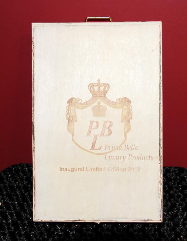 PBL_Inaugural_BoxCoverTop.jpg