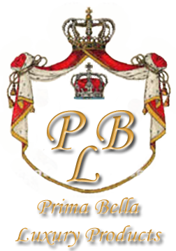 Prima Bella Luxury Products