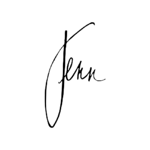 Wedding and Event Business Coach and Consultant | Jenn Ederer Modern Day Creative