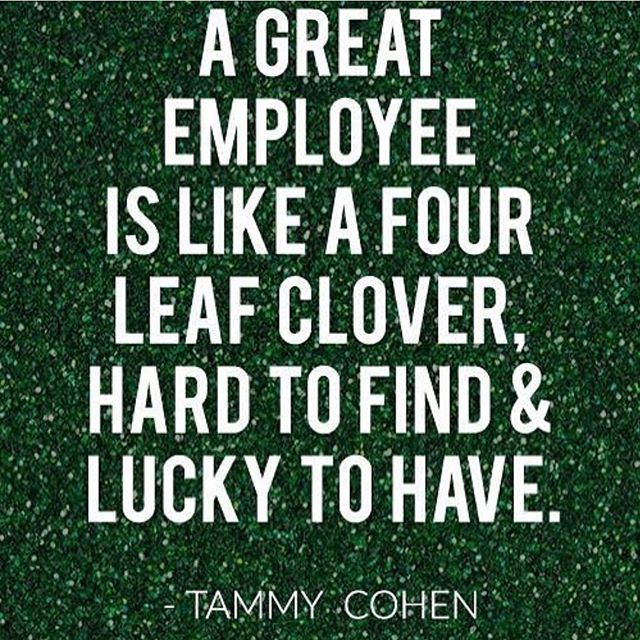 Do you have a team that you just couldn't live without? I am SO blessed to have such a strong team on my side over here at Modern Day. There's no way my business would be where it is today without the amazing team that has helped me along the way. Who is on your team? And how have they changed your life and business for the better? . . . . .  #moderndaycreative #creativeconsultant #womeninbusiness #creativepreneur #risingtidesociety #communityovercompetition #calledtobecreative #creativelife #creativeatheart #pursuepretty #soloverly #thatsdarling #herestothecreatives #bossladies #branding #marketing #businesscoach #mentor #handsandhustle #savvybusinessowner #lovelysquares #createcultivate #creativityfound #weddingbiz #liveauthentic #abmlifeisbeautiful