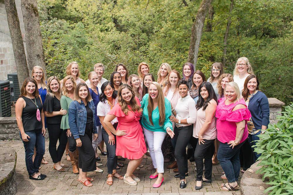 Inspired Retreat - Amber Housley- Anna Filly Photography - Sneak Peeks Day 3-7.jpg