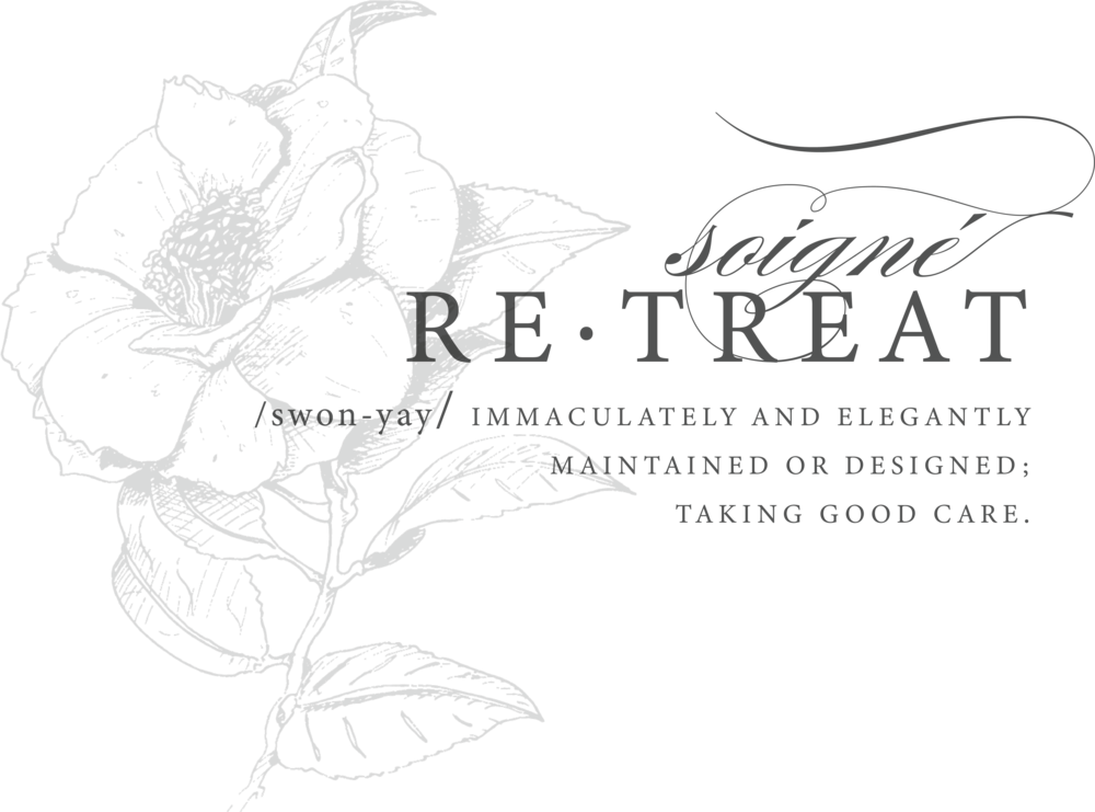 Retreat logo .png