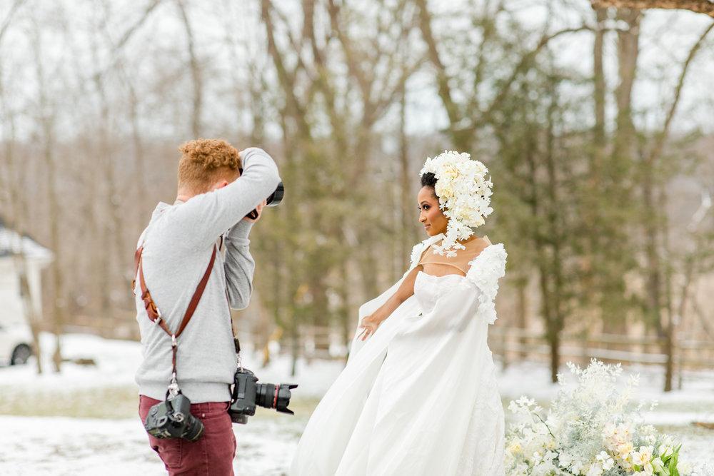 Soigne Retreat- Grand Rapids Michigan Photographer - Modern Day Creative - Anna Filly Photography- Day one-231.jpg