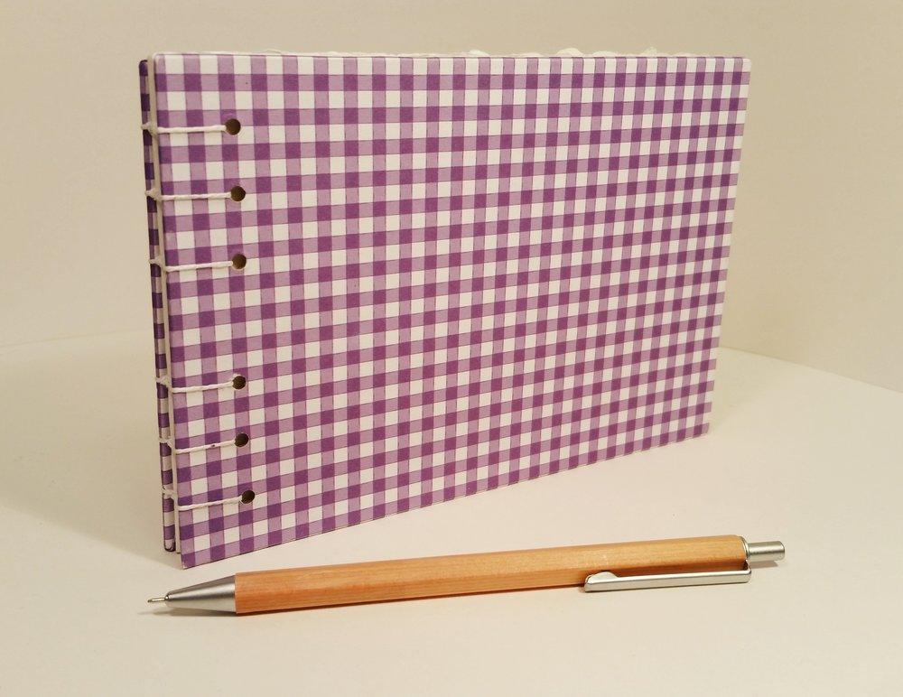Purple Plaid Book.jpg