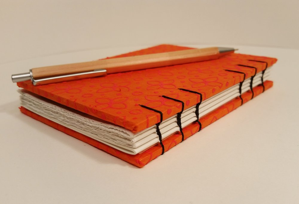 Orange and Black Book.jpg